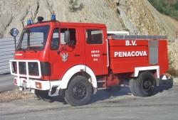 Imagem: Bombeiros.pt