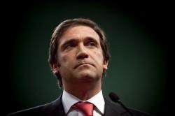 Imagem: Jornal Publico