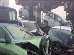 acidente-inglaterra1