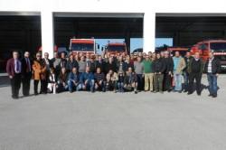 2-encontro-de-antigos-bombeiros-de-oliveira-do-bairro-68