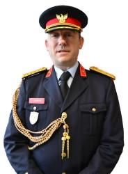 Comandante-Vidago