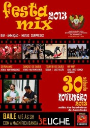 Festa-Mix-Bombeiros-Azambuja-639x900