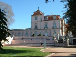 Palacio_do_Marques_de_Pombal_Oeiras_Portugal