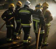 bombeiros.espinho 3