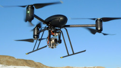 drone_copter_AP120124033602_620x350