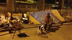 sem-abrigo---pobreza---pobre1773b762_400x225