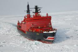 25_Let_Pobedy_maior_navio_quebra-gelo_do_mundo
