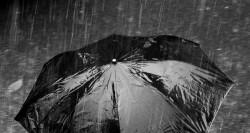 Chuva-forte-para-todo-o-arquipêlago