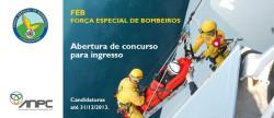 FEB_recrutamento_2013 (2)