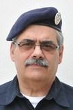 Hercílio Campos