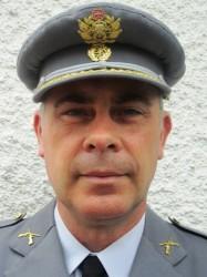 Lúcio Campos
