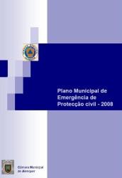 PMEPC_Alenquer