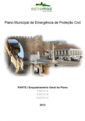 PMEPC_Estremoz