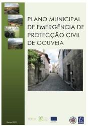 PMEPC_Gouveia