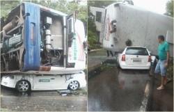 acidente-petrolina-montagem_1