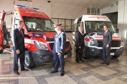 entrega-equipamentos-bombeiros-92NOTÍCIAS DA TROFA
