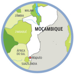 mocambique_mapa
