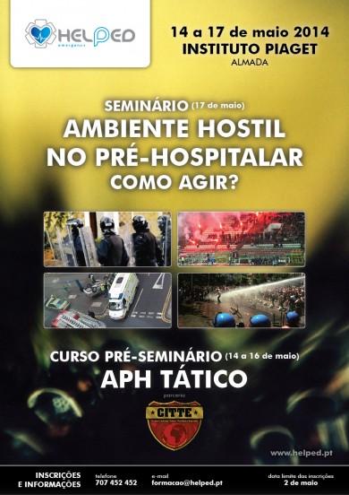 20140220_Seminario_Poster_A3_Poster - Frente