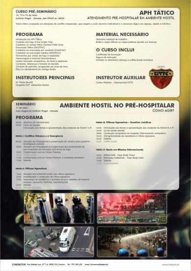 20140220_Seminario_Poster_A3_Poster - Verso - Programa Sem Formulário