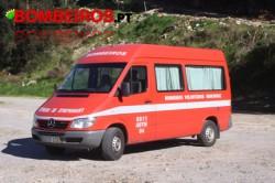 0811-ABTM4 monchique bombeiros