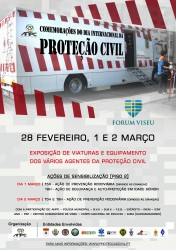 Cartaz_Proteção Civil final