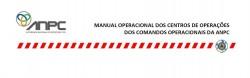 Manual-Operacional-dos-Centros-de-Operacoes-dos-comandos-operacionais-da-ANPC