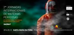 2 jornadas mp bvfeira 2014