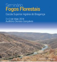 Cartaz_Seminario_Fogos_Florestais_IPB