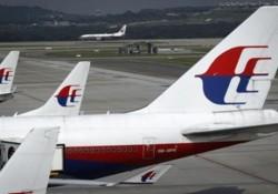 NOT-aviao-com-239-passageiros-desaparece-durante-voo-entre-malasia-e-china1394247809_460_323
