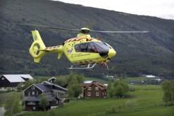 EC135P2+