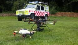 drone_search_rescue_01