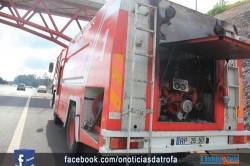 incendio-carro-bombeiros