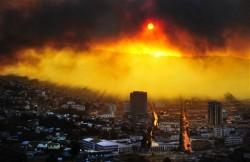 ALBERTO MIRANDA/AFP