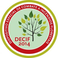 DECIF_2014_Logotipo