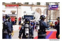bombeiros firefighter challenge setúbal