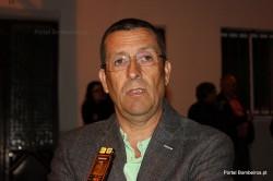 António Fontes