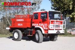 0910-VFCI3 bombeiros seia