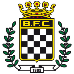 Boavista F. C.
