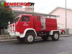 bombeiros amares 0311-VRCI02