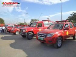 bombeiros angola4