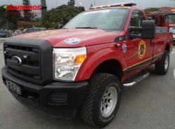 bombeiros angola5