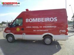 bombeiros angola7