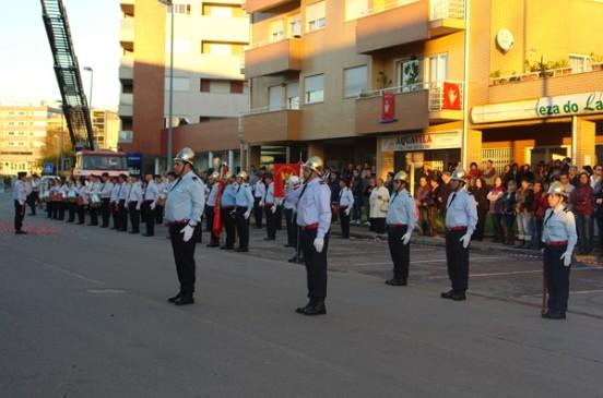 Foto: BV Vila Verde