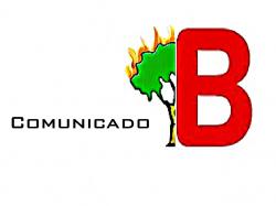 comunicado bombeiros.pt