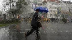 2014-02-06-chuva