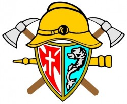 Logotipo_BV_Esmoriz