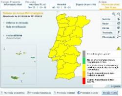 aviso-amarelo-10092014