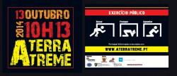 A_Terra_Treme_2014_banner