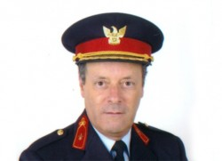 Cmdt Carlos Gonçalves