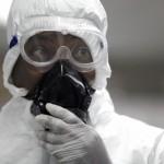 Ebola intervecao